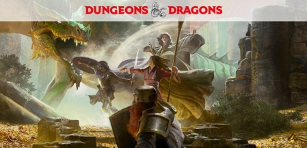 DnD(feature)3