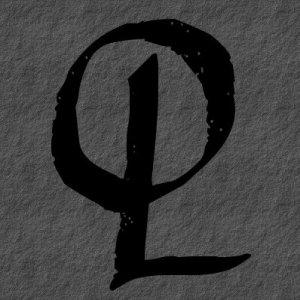 LupinePactSymbol