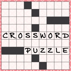 crosswordbannersmall